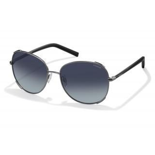 Солнцезащитные очки Polaroid F6405B Солнцезащитные женские очки