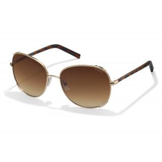 Солнцезащитные очки Polaroid F6405D Солнцезащитные женские очки