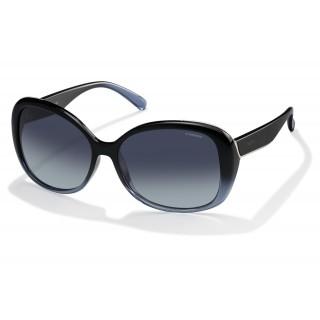 Солнцезащитные очки Polaroid F6802B Солнцезащитные женские очки