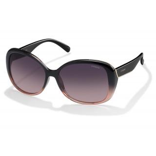 Солнцезащитные очки Polaroid F6802C Солнцезащитные женские очки