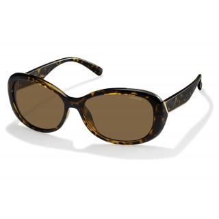 Солнцезащитные очки Polaroid F6803D Солнцезащитные женские очки