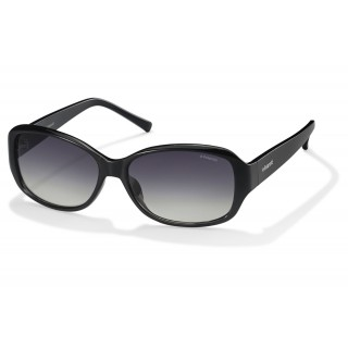 Солнцезащитные очки Polaroid F6804A Солнцезащитные женские очки