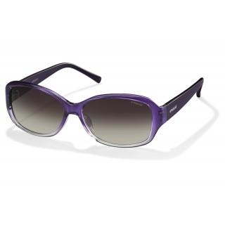 Солнцезащитные очки Polaroid F6804C Солнцезащитные женские очки