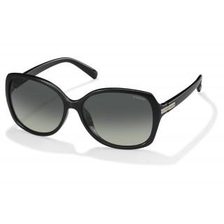 Солнцезащитные очки Polaroid F6805A Солнцезащитные женские очки