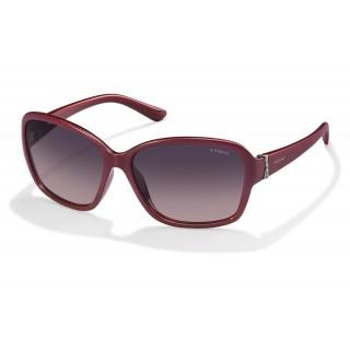 Солнцезащитные очки Polaroid F6807A Солнцезащитные женские очки