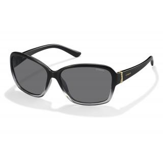 Солнцезащитные очки Polaroid F6807B Солнцезащитные женские очки