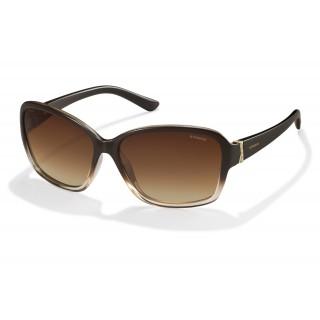 Солнцезащитные очки Polaroid F6807C Солнцезащитные женские очки