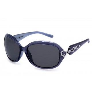 Солнцезащитные очки Polaroid F8001C Солнцезащитные женские очки