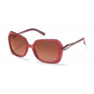 Солнцезащитные очки Polaroid F8003B Premium woman s