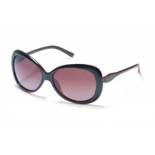 Солнцезащитные очки Polaroid F8004B Furore