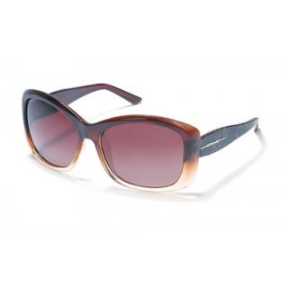 Солнцезащитные очки Polaroid F8009B Premium woman's