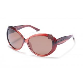 Солнцезащитные очки Polaroid F8011A Солнцезащитные женские очки