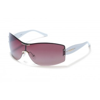 Солнцезащитные очки Polaroid F8012A Furore