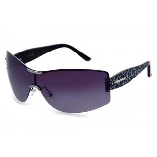 Солнцезащитные очки Polaroid F8012B Furore