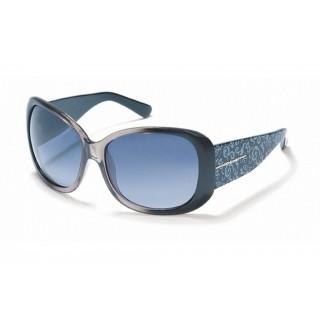 Солнцезащитные очки Polaroid F8013A Солнцезащитные женские очки