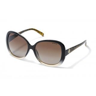 Солнцезащитные очки Polaroid F8101A Солнцезащитные женские очки