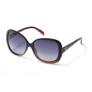 Солнцезащитные очки Polaroid F8101B Premium woman's