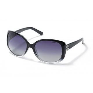 Солнцезащитные очки Polaroid F8102A Premium woman's