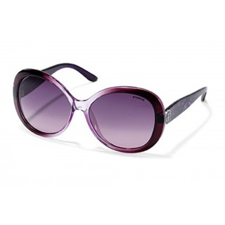 Солнцезащитные очки Polaroid F8105C Premium woman's