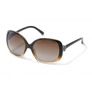 Солнцезащитные очки Polaroid F8106A Premium woman s