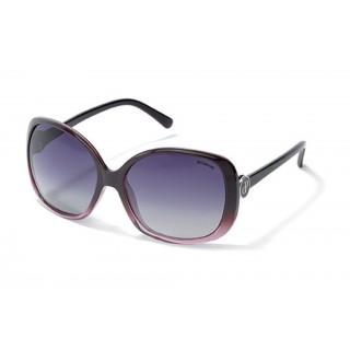 Солнцезащитные очки Polaroid F8106B Солнцезащитные женские очки