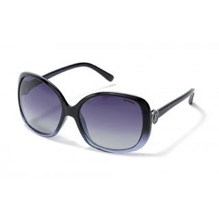 Солнцезащитные очки Polaroid F8106C Солнцезащитные женские очки