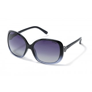 Солнцезащитные очки Polaroid F8106C Premium woman s