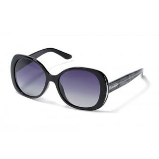 Солнцезащитные очки Polaroid F8108A Солнцезащитные женские очки