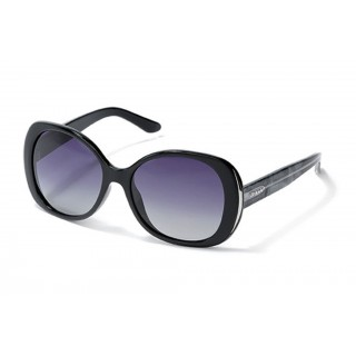 Солнцезащитные очки Polaroid F8108A Premium woman s