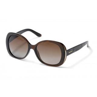 Солнцезащитные очки Polaroid F8108B Солнцезащитные женские очки
