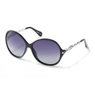 Солнцезащитные очки Polaroid F8109A Солнцезащитные женские очки