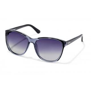 Солнцезащитные очки Polaroid F8110A Солнцезащитные женские очки