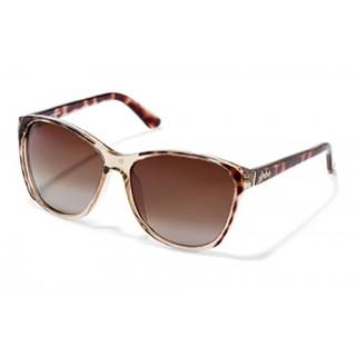 Солнцезащитные очки Polaroid F8110B Premium woman s