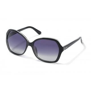 Солнцезащитные очки Polaroid F8111A Солнцезащитные женские очки