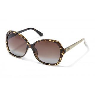 Солнцезащитные очки Polaroid F8111B Солнцезащитные женские очки
