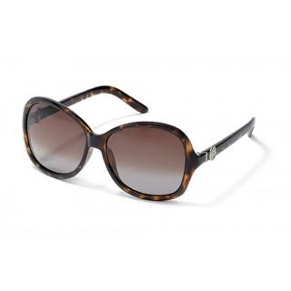 Солнцезащитные очки Polaroid F8112B Premium woman s