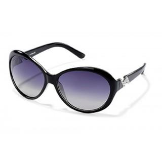 Солнцезащитные очки Polaroid F8115A Premium woman s