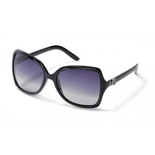 Солнцезащитные очки Polaroid F8117A Premium woman's