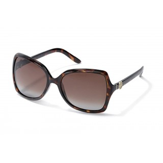 Солнцезащитные очки Polaroid F8117B Premium woman's