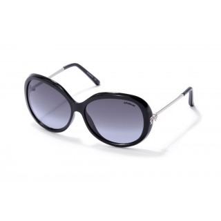 Солнцезащитные очки Polaroid F8200A Premium woman s