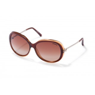 Солнцезащитные очки Polaroid F8200B Premium woman s