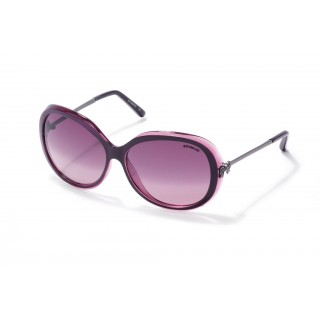 Солнцезащитные очки Polaroid F8200C Premium woman's