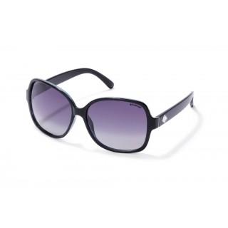 Солнцезащитные очки Polaroid F8201A Premium woman's