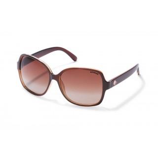 Солнцезащитные очки Polaroid F8201B Premium woman s