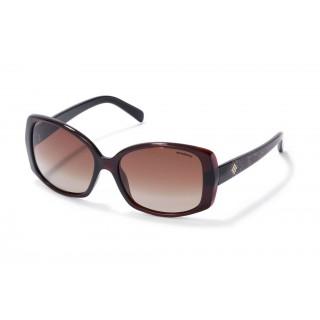 Солнцезащитные очки Polaroid F8203A Premium woman s