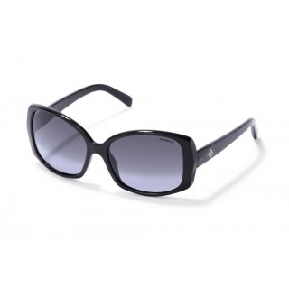 Солнцезащитные очки Polaroid F8203B Premium woman s