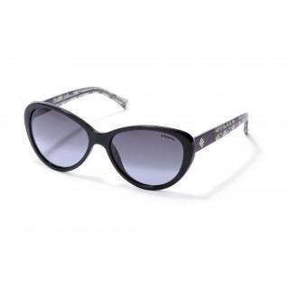Солнцезащитные очки Polaroid F8205A Premium woman's
