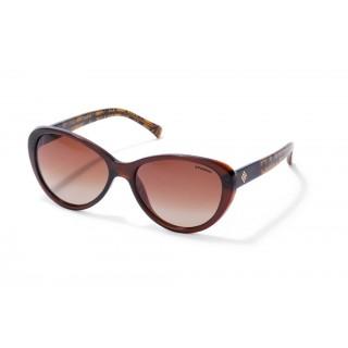 Солнцезащитные очки Polaroid F8205B Premium woman's