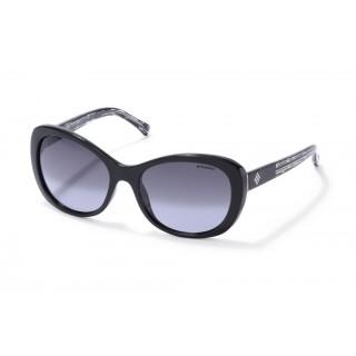 Солнцезащитные очки Polaroid F8206A Солнцезащитные женские очки