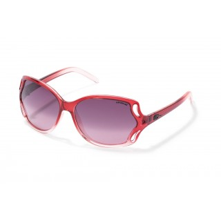 Солнцезащитные очки Polaroid F8207B Premium woman s